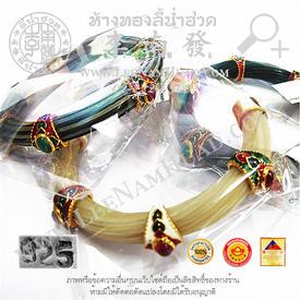 https://v1.igetweb.com/www/leenumhuad/catalog/p_1481880.jpg