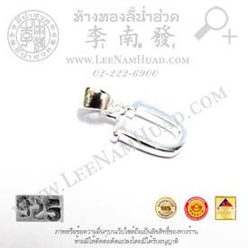 https://v1.igetweb.com/www/leenumhuad/catalog/p_1639550.jpg