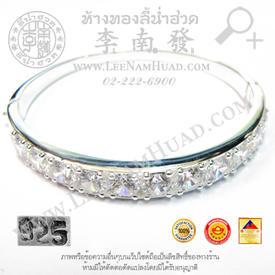 https://v1.igetweb.com/www/leenumhuad/catalog/p_1594415.jpg