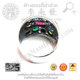 https://v1.igetweb.com/www/leenumhuad/catalog/e_1100218.jpg