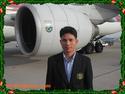 บทสัมภาษณ์ คุณสมชาย สุภาพสุนทร (พี่ปิ๋ว04)