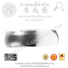 http://v1.igetweb.com/www/leenumhuad/catalog/e_1116754.jpg
