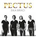 "Saxoncourt Poland signs contract with the ever famous Polish pop rock band ""PECTUS"""