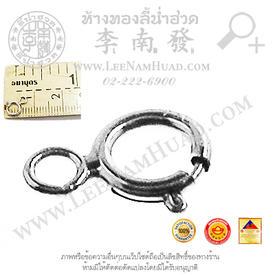 https://v1.igetweb.com/www/leenumhuad/catalog/p_1266062.jpg