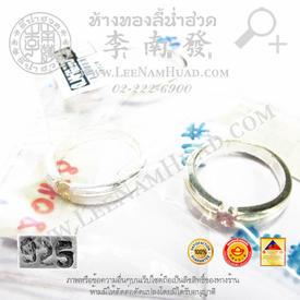 http://v1.igetweb.com/www/leenumhuad/catalog/e_934876.jpg