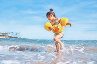 �ทะเล� ตัวช่วยเยียวยาสุขภาพ