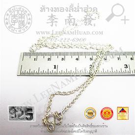 https://v1.igetweb.com/www/leenumhuad/catalog/e_1011223.jpg