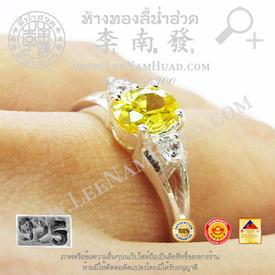 https://v1.igetweb.com/www/leenumhuad/catalog/e_934427.jpg