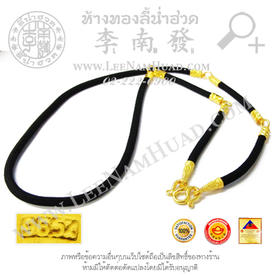 https://v1.igetweb.com/www/leenumhuad/catalog/e_1458468.jpg