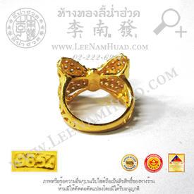 https://v1.igetweb.com/www/leenumhuad/catalog/e_1536024.jpg