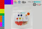 DIY 5 Color : MB115