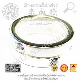 https://v1.igetweb.com/www/leenumhuad/catalog/e_922459.jpg