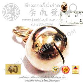 https://v1.igetweb.com/www/leenumhuad/catalog/p_1286639.jpg