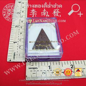 http://v1.igetweb.com/www/leenumhuad/catalog/e_839161.jpg
