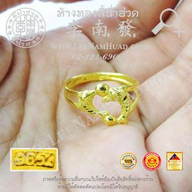 https://v1.igetweb.com/www/leenumhuad/catalog/e_1469661.jpg
