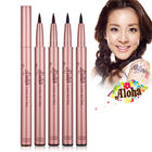 **** Etude House Aloha Color Art Pen