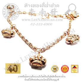 http://v1.igetweb.com/www/leenumhuad/catalog/p_1011228.jpg