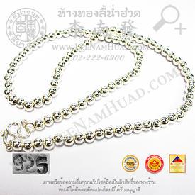 https://v1.igetweb.com/www/leenumhuad/catalog/p_1471677.jpg