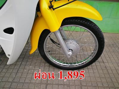 http://www.igetweb.com/www/mocycram2/catalog/e_1553757.jpg