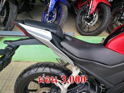 http://www.igetweb.com/www/mocycram2/catalog/e_1553948.jpg