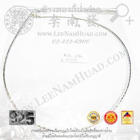 https://v1.igetweb.com/www/leenumhuad/catalog/e_987877.jpg