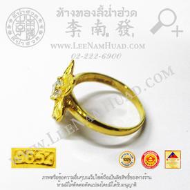 https://v1.igetweb.com/www/leenumhuad/catalog/e_1547667.jpg