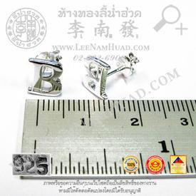 https://v1.igetweb.com/www/leenumhuad/catalog/e_1133909.jpg