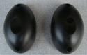 beam dector, active infrared sensor