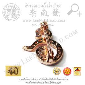 https://v1.igetweb.com/www/leenumhuad/catalog/e_1411471.jpg