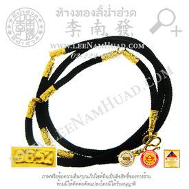 https://v1.igetweb.com/www/leenumhuad/catalog/e_1112486.jpg