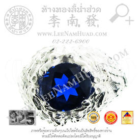 https://v1.igetweb.com/www/leenumhuad/catalog/e_1116853.jpg