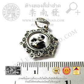 https://v1.igetweb.com/www/leenumhuad/catalog/e_1395583.jpg