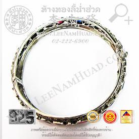 http://v1.igetweb.com/www/leenumhuad/catalog/e_929762.jpg