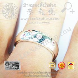 https://v1.igetweb.com/www/leenumhuad/catalog/e_922442.jpg