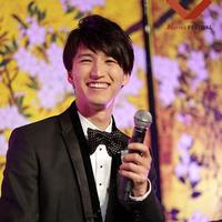 จุนโนะ (KAT-TUN) ตอบคำถามแฟนไทยผ่านบล็อกทางการ! ยังจำอีเว้นท์ที่ไทยเมื่อปี 56 ได้ดี