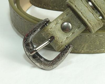 http://www.igetweb.com/www/fashionsweetrose/catalog/p_1677680.jpg