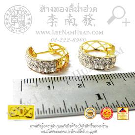 http://v1.igetweb.com/www/leenumhuad/catalog/e_1408951.jpg