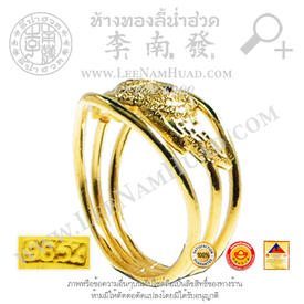 http://www.igetweb.com/www/leenumhuad/catalog/e_1115646.jpg