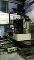 เครื่องมิลลิ่ง CNCตัวใหม่