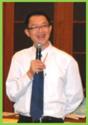 Professional Sales Coordinator (25/12/2560)
