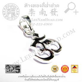 https://v1.igetweb.com/www/leenumhuad/catalog/e_1180389.jpg
