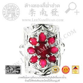 https://v1.igetweb.com/www/leenumhuad/catalog/e_1117260.jpg