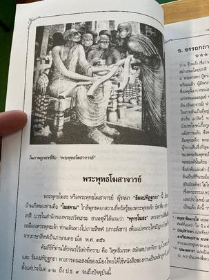 https://v1.igetweb.com/www/triluk/catalog/e_1637233.jpg