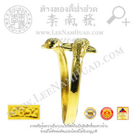 http://www.igetweb.com/www/leenumhuad/catalog/e_1115614.jpg
