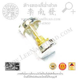 https://v1.igetweb.com/www/leenumhuad/catalog/p_1594418.jpg