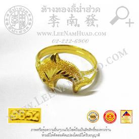 https://v1.igetweb.com/www/leenumhuad/catalog/e_1514822.jpg