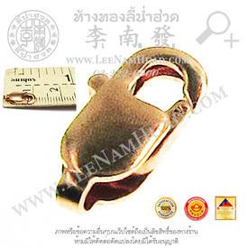 https://v1.igetweb.com/www/leenumhuad/catalog/p_1265823.jpg