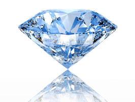 เส้นทางลัดสู่ตำแหน่ง Blue Diamond
