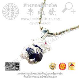 https://v1.igetweb.com/www/leenumhuad/catalog/e_943536.jpg