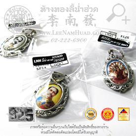 https://v1.igetweb.com/www/leenumhuad/catalog/e_1337056.jpg